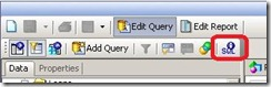 FOI SQL Button