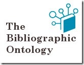 The Bibliographic Ontology 1.0 at Frederick Giasson's Weblog