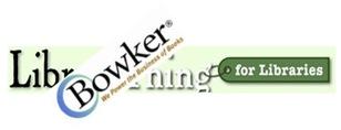Bowker-LT