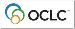 OCLC logo