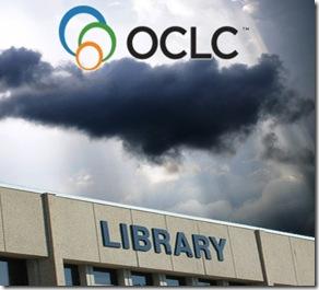 OCLCclouds