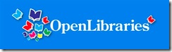 openlibraries