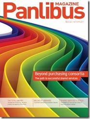 panlibus-frontpage