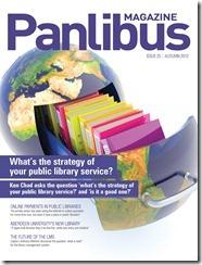 Panlibus 25 Draft6_Page_01