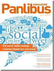 libraries-panlibus27