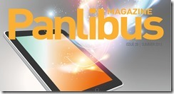 libraries-panlibus